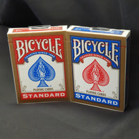 Korttipakka Bicycle Standard Poker
