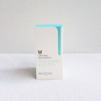 MIZON Original Skin Energy Hyaluronic Acid 100