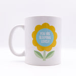 Mugs | Blooming lovely