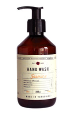 Toiletries | Hand wash Jasmine