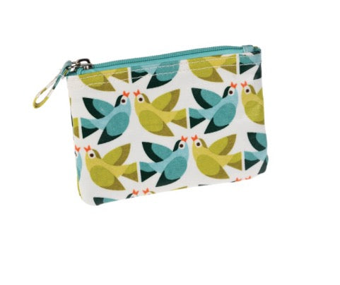 Gifts | Bird purse
