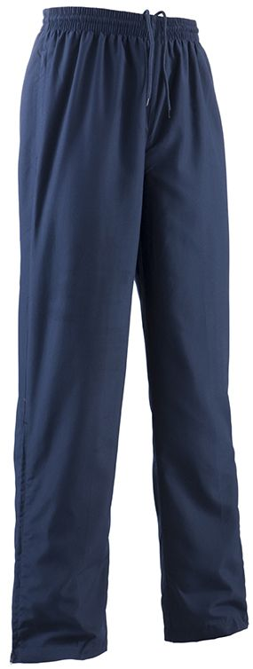 Berwick Middle School Track Pants Junior