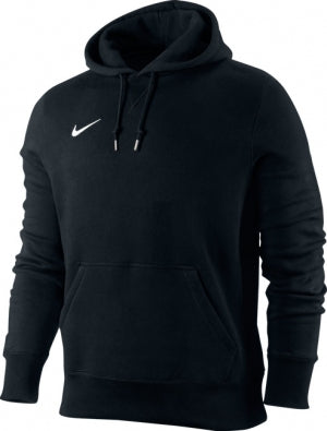Alnwick AFC Nike Team Hood Youths
