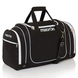 Tyne Met College Rugby Macron Connection Holdall Medium