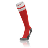 Kelso RFC Youth Rugby Azlon Socks