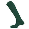 "HAWICK ""MINI ROBBIE DYES"" RFC Socks"