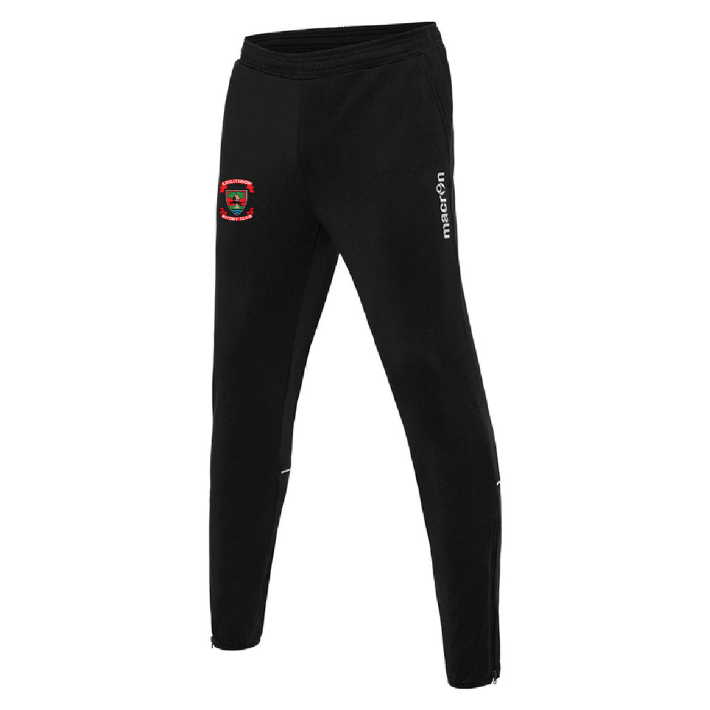 Linlithgow RFC Macron Abydos Pant