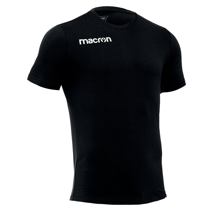 Tyne Met College Rugby Macron Boost Tee (Pack of 3)