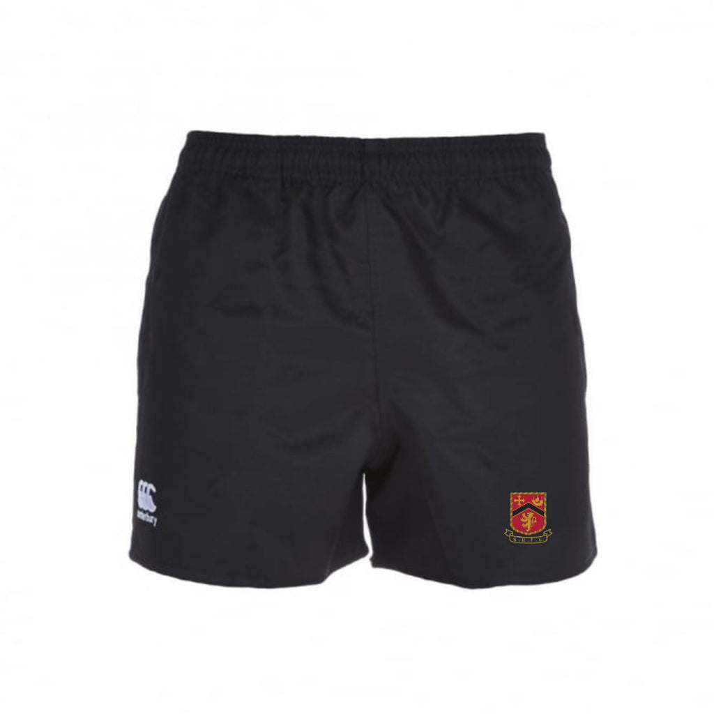 Sunderland RFC CCC Advantage Shorts Mens