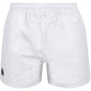 DRFU County Squad CCC Advantage Shorts