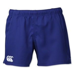 Washington RFC Advantage Shorts Senior