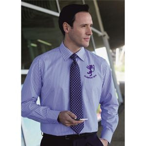 Alnwick RFC Brook Tavernor Dress shirt