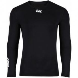 Campion RFC CCC Thermoreg Long Sleeve Top