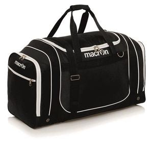 Blaydon RFC Macron Connection Large Holdall
