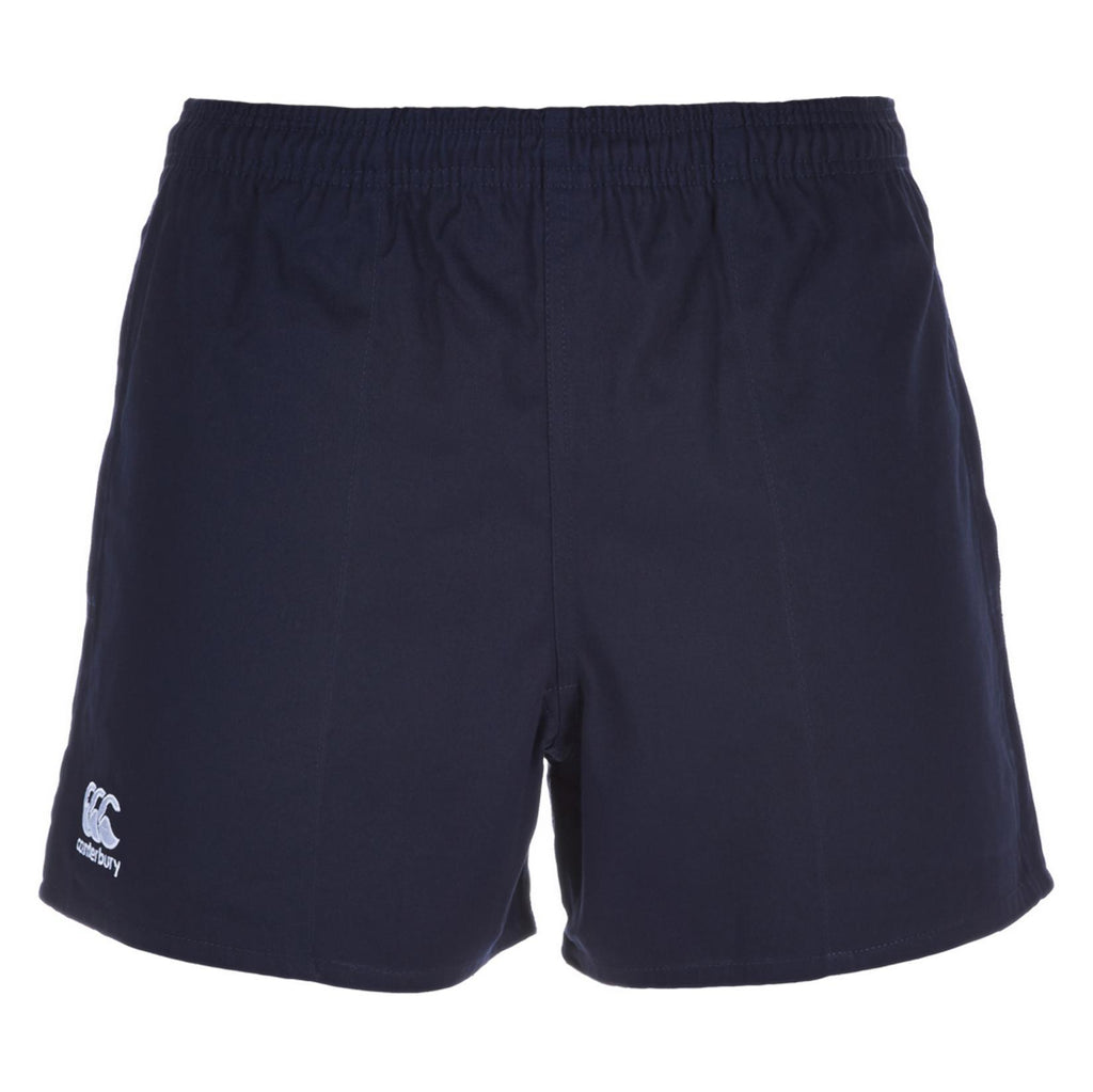 Stockton RFC CCC Professional Rugby Shorts Senior