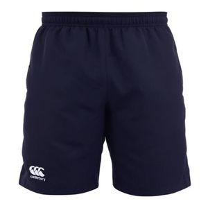 Edin Uni CC CCC Team Gym Short