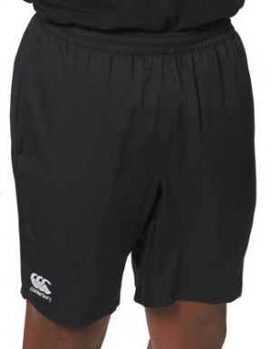 Campion RFC CCC Team Gym Shorts