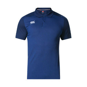 Stocksfield CC CCC Pro Polo