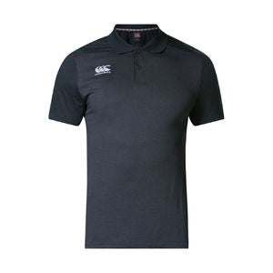 South Shields RFC Canterbury Pro Polo shirt Senior