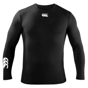 Ponteland RFC CCC Thermoreg Baselayer Senior