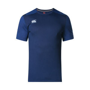 RAF BOULMER RUFC CCC Pro Dry Tee