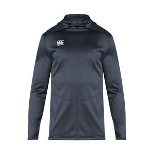 West End RFC CCC Pro Hoody