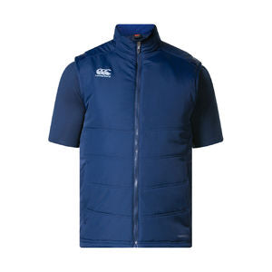 Donaghadee Rugby CCC Pro Gilet