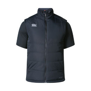 West End RFC CCC Pro Gilet