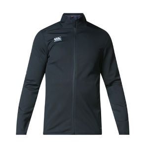 Witney HC CCC Pro Soft Shell Jacket