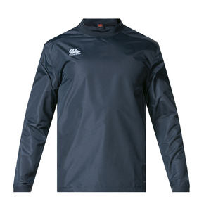 HSBC RUGBY CCC Pro Contact Top