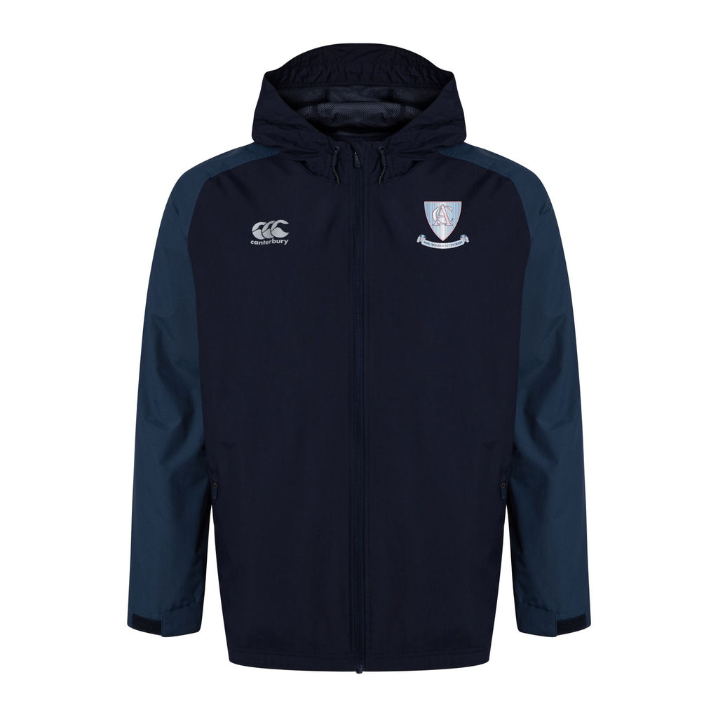 Alleyn Court Pro II Vaposhield Rain Jacket