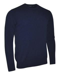 Gateshead RFC Glenmuir Crew-Neck Jersey