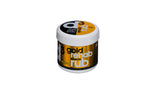 d3 Gold Rehab Muscle Rub 200 g