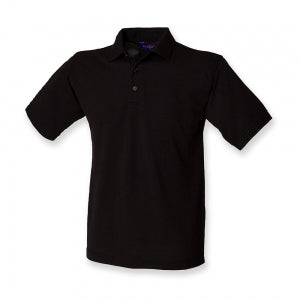 PRU STAFF Polo Shirt Mens
