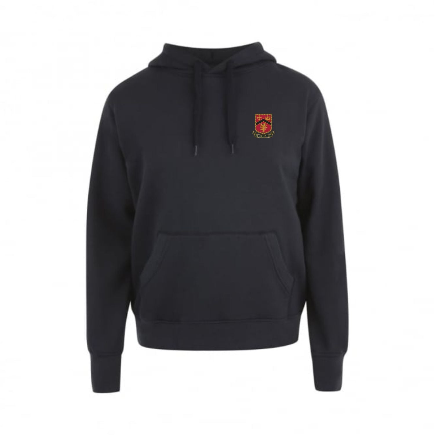 Sunderland RFC CCC Team Hoody Junior