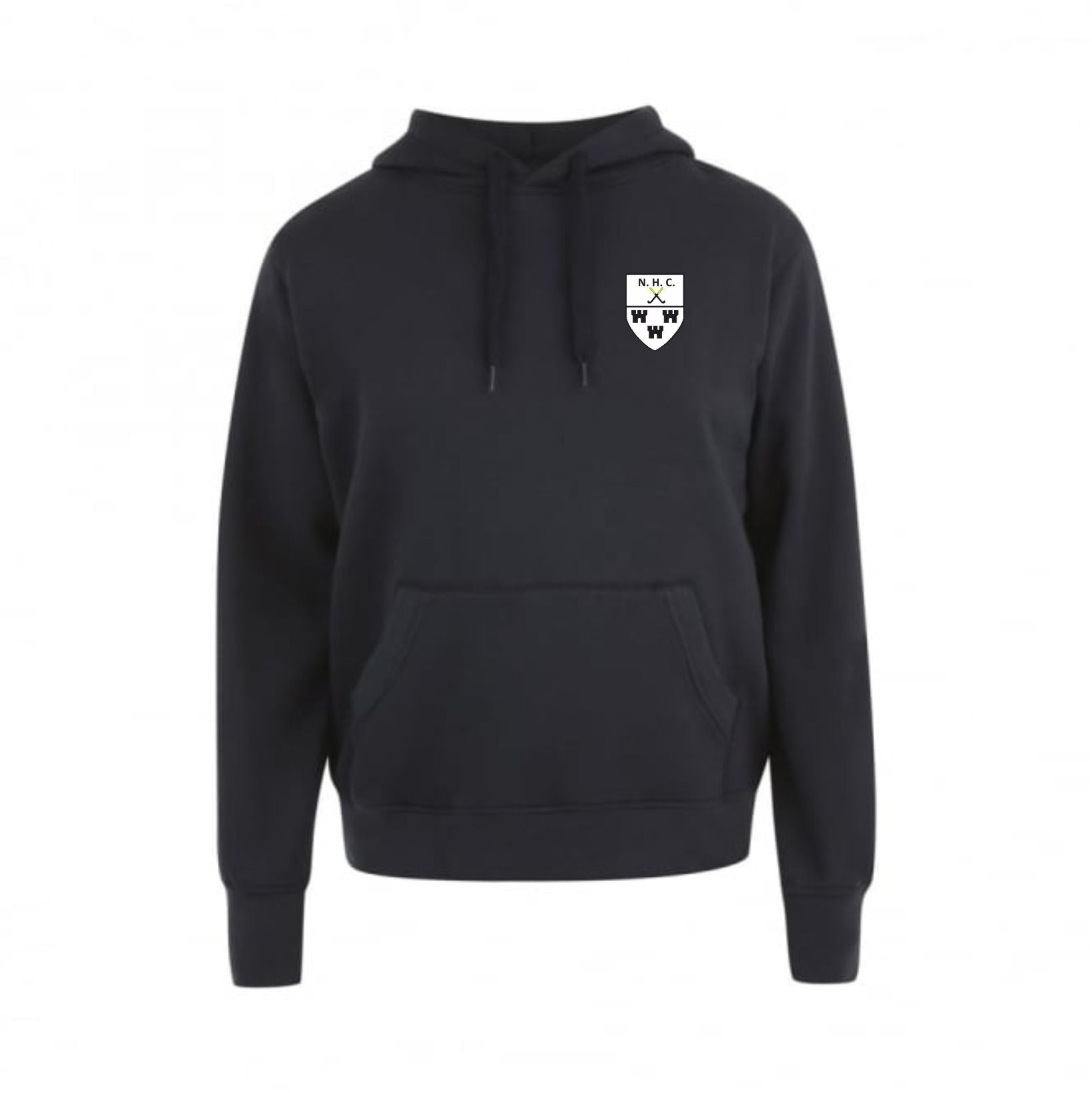 Newcastle Hockey Club CCC Hoody Senior