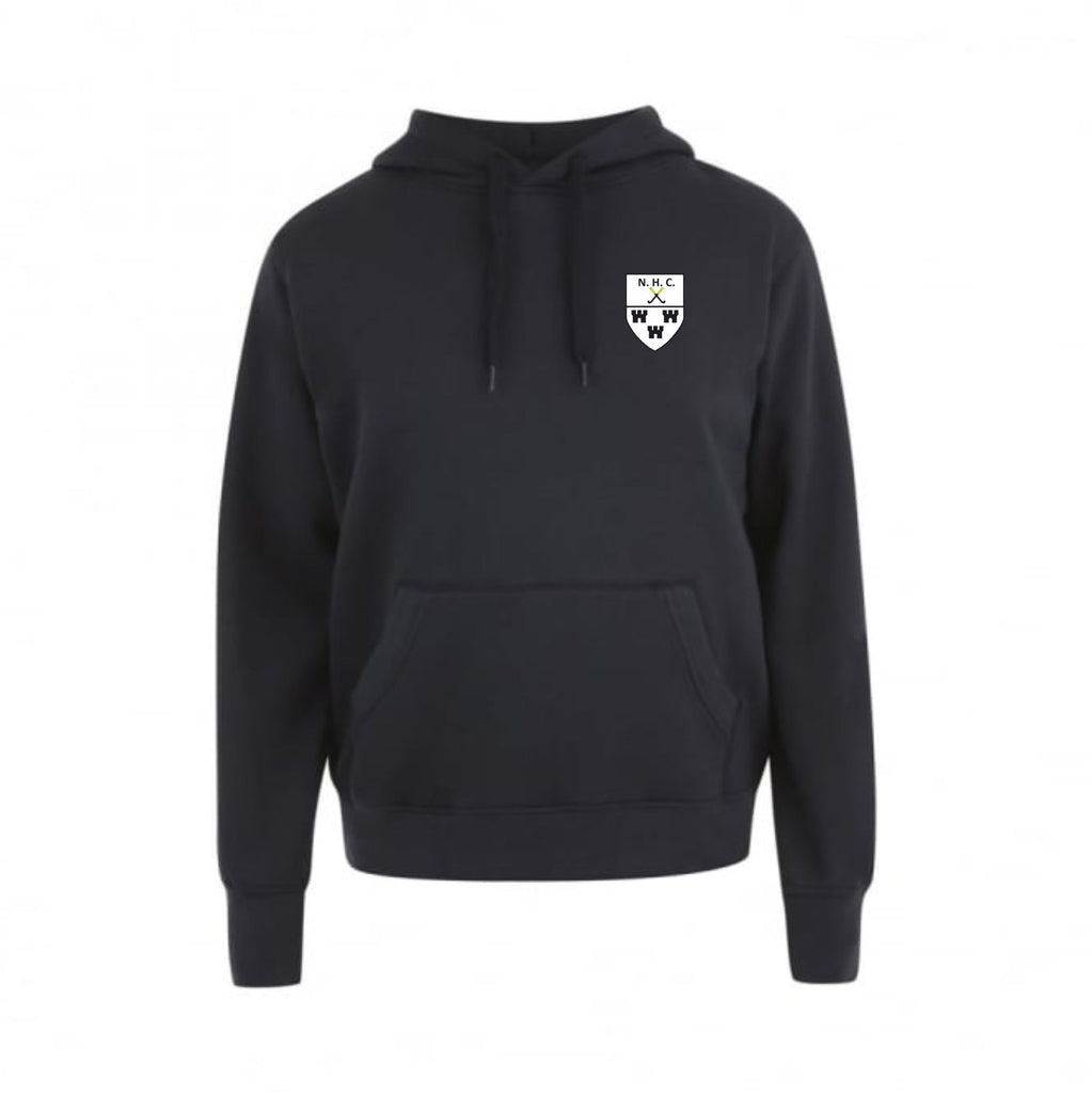 Newcastle Hockey Club CCC Hoody Junior