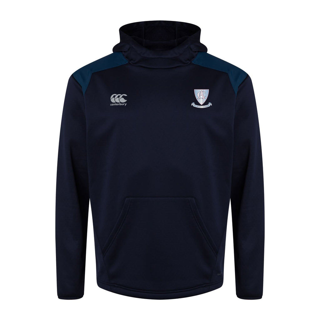 Alleyn Court Preparatory School CCC Pro II Thermareg Hoody