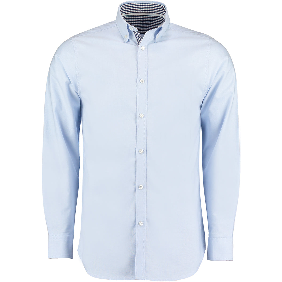 Linlithgow RFC KK145 Dress Shirt