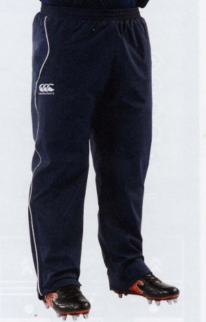 Kinsgton RFC CCC Team Contact Pants Senior