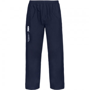 Gateshead RFC CCC Open Hem Stadium Pants