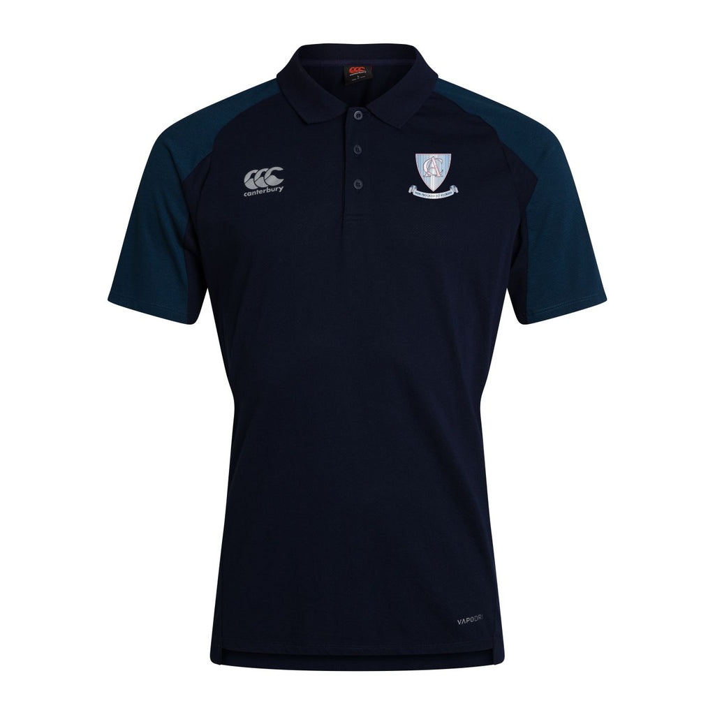 Alleyn Court Preparatory School CCC Pro II Dry Polo