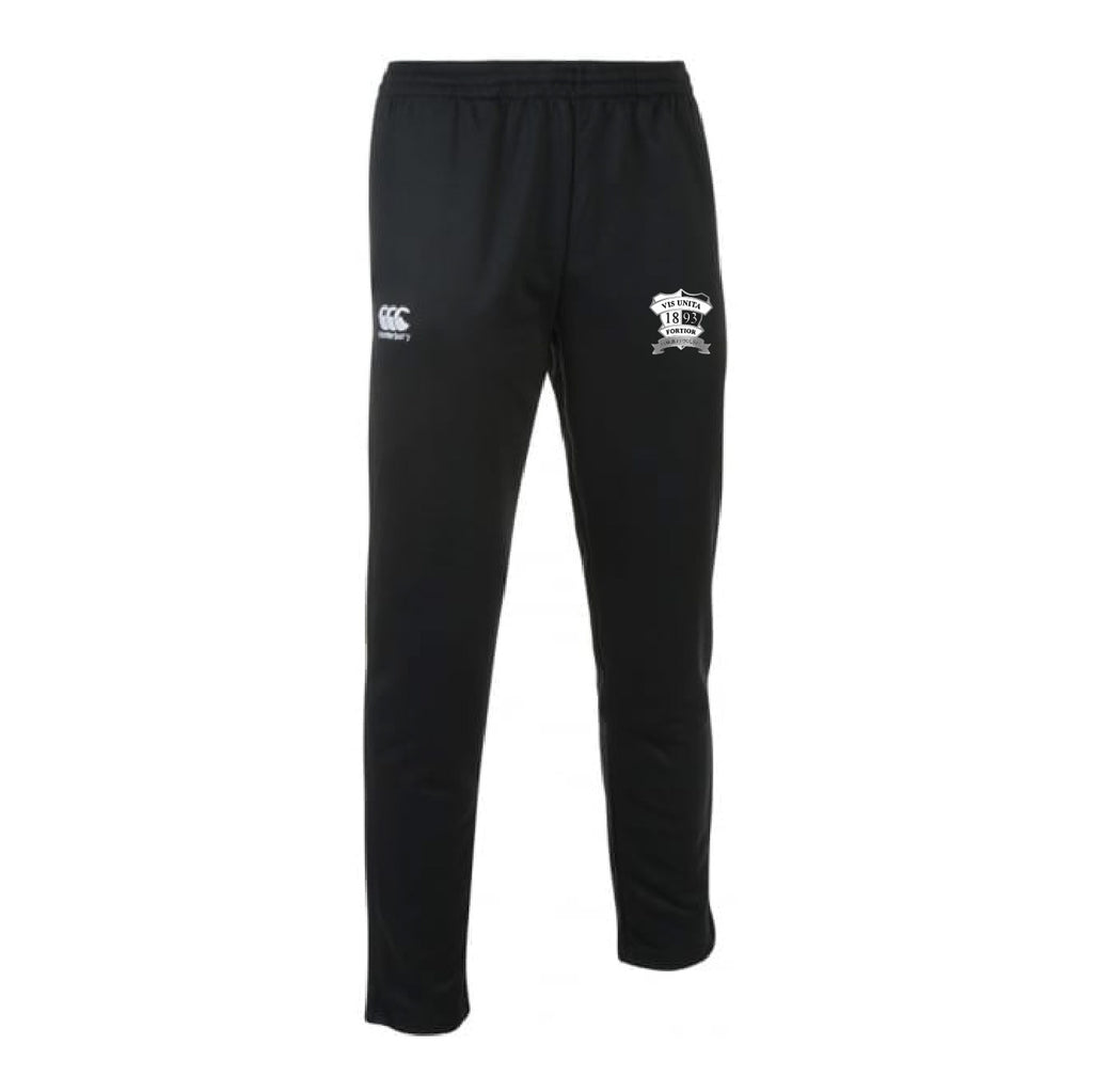 Hartlepool RFC CCC Tapered Stretch Pants Senior