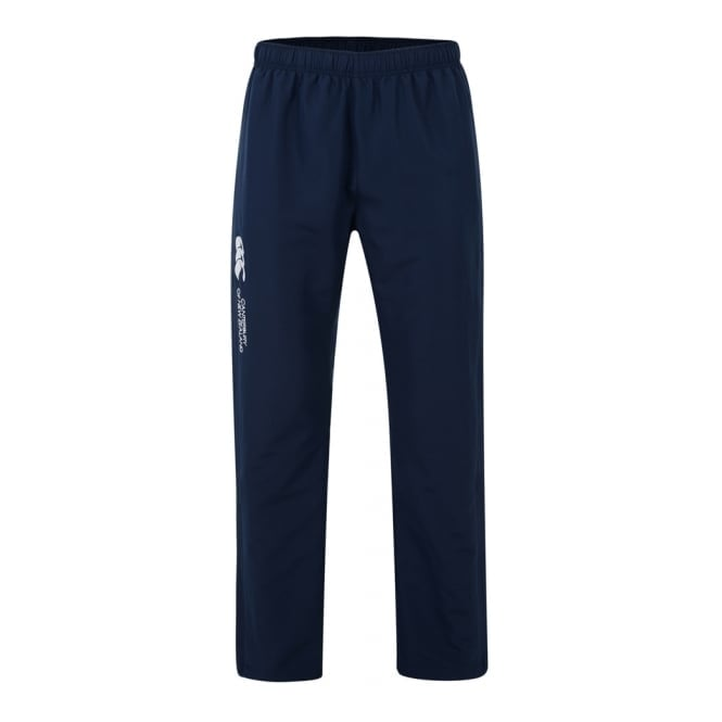 HMP Prison CCC Open Hem Stadium Pants  Women's
