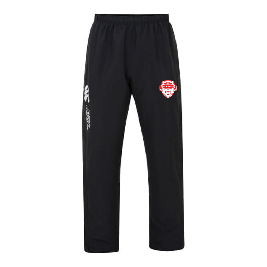 South Shields RFC CCC Open Hem Pant Senior