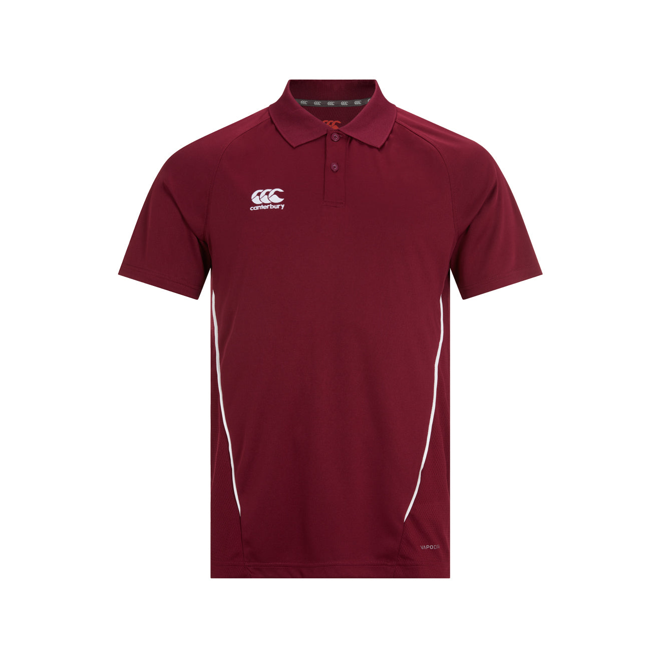 Horden & Peterlee RFC CCC Team Dry Polo