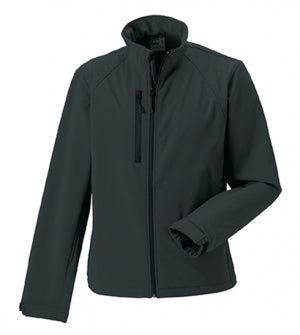 PRU STAFF Softshell Jacket
