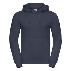 Barndale House School Hoody Junior