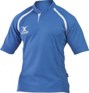 NRU Referees Society Match shirt SS