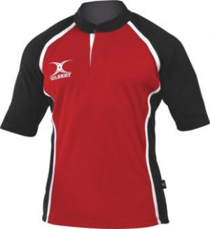 NRU Referees Society Kit Pack